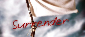 white-flag-surrender-2